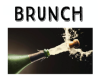 Bubbles Brunch @ Tower Club - Saturday 17 August