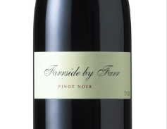 By Farr Farrside Pinot Noir 2016