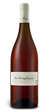 Farr Rising Saignee Rose 2017 (JH 95) - Arriving on 6 May