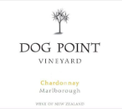 Dog Point Chardonnay 2016 Organic (BC 96)