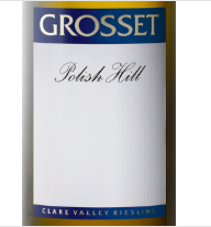 Grosset Polish Hill Riesling 2019