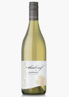 Rockcliffe Third Reef Great Southern Chardonnay 2018 (JH 93)