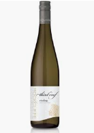 Rockcliffe Third Reef Great Southern Riesling 2018 (JH 93)