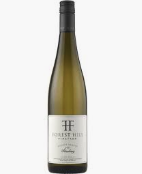 Forest Hill Block 1 Riesling 2017 (JH 97)