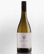 Forest Hill Estate Chardonnay 2018