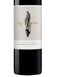 Driftwood Single Site Margaret River Cabernet 2018 (RJ 96)