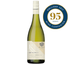 Willoughby Park Iron Rock Chardonnay 2016 (JH 95)